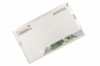 """Дисплей 11.6"""" ChiMei N116BGE-L21 (LED,1366*768,40pin,Right) (N116BGE-L21 )"""