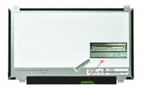 """Дисплей 11.6"""" ChiMei N116BGE-L41 Up and Down (Slim LED,1366*768,40pin)  (N116BGE-L41 )"""
