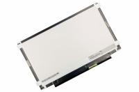 """Дисплей 11.6"""" ChiMei N116BGE-LB1 (Slim LED,1366*768,40pin) (N116BGE-LB1 )"""