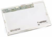 """Дисплей 11.6"""" ChiMei N116BGE-L11 (LED,1366*768,40pin,Right) (N116BGE-L11 )"""