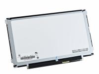 """Дисплей 11.6"""" ChiMei N116BGE-L41 (Slim LED,1366*768,40pin) (N116BGE-L41 )"""