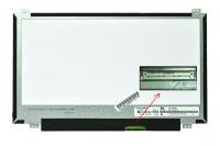 """Дисплей 11.6"""" ChiMei N116BGE-L42 Up and Down (Slim LED,1366*768,40pin)  (N116BGE-L42 )"""