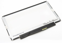 """Дисплей 11.6"""" ChiMei N116BGE-L32 (Slim LED,1366*768,40pin,Matte) (N116BGE-L32 )"""