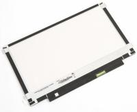 "Дисплей 11.6"" ChiMei N116BGE-EA2 (Slim LED,1366*768,30pin eDP,Matte) (N116BGE-EA2 )"
