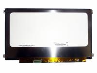 """Дисплей 11.6"""" ChiMei N116HSE-EA1 (Slim LED,1920*1080,30pin eDP,Matte) (N116HSE-EA1 )"""