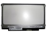 """Дисплей 11.6"""" BOE-Hydis NT116WHM-N10 (Slim LED,1366*768,40pin,Matte) (NT116WHM-N10 )"""