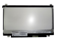 "Дисплей 11.6"" BOE-Hydis NT116WHM-N10 Up and Down (Slim LED,1366*768,40pin,Matte) (NT116WHM-N10 )"