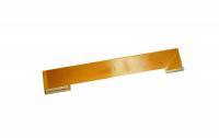 "Удлинитель для LCD дисплея 10.1""-15.6"" (LED/1366*768/40pin)  (HQ-LED40-156 )"