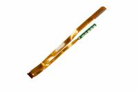 Переходник для дисплея (LED/1366*768/40pin) -> (CCFL/1366*768/30pin) (HQ-LCD40-30-156D )