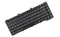 Клавиатура Acer Aspire 3100 3650 3690 5100 5110 5610 5630 5650 5680 9110 9120, черная (9J.N5982.J0R )