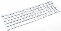 Клавиатура Acer Aspire 5943G 5943 5950G 5950 8943G 8943 8950G 8950, серая