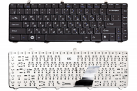Клавиатура Dell Vostro 1220, черная