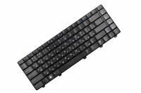 Клавиатура Dell Vostro 3300 3400 3500 3700, черная (02P97X )