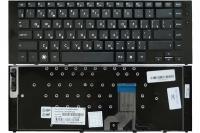 Клавиатура HP ProBook 5310 5310M, черная (PK1308P1A06 )