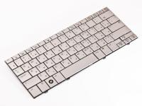 Клавиатура HP Mini 2133 2140, серая (468509-251 )