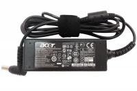 Блок Питания для нотбука Acer 19V 2.15A 41W 5.5*1.7 2-hole