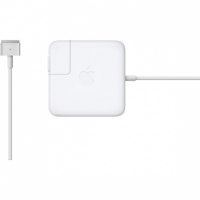 Блок Питания Apple MagSafe 2 Power 20V 4,25A 85W Original