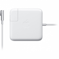 Блок Питания Apple MagSafe Power 16,5V 3,65A 60W Original
