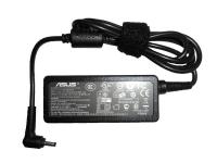 Блок Питания Asus 19V 2.37A 45W 4.0*1.35 (ADP-40TH A )