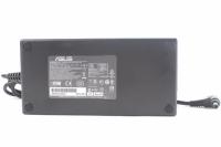 Блок Питания Asus 19V 9.5A 180W 5.5*2.5