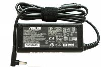 Блок Питания Asus 19V 3.42A 65W 4.5*3.0 pin