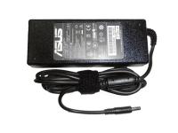Блок Питания Asus 19V 4.74A 90W 4.5*3.0
