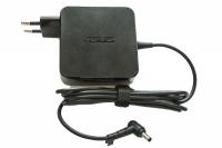 Блок Питания Asus 19V 3.42A 65W 4.5*3.0 pin Boxy Original (ADP-65DW B )