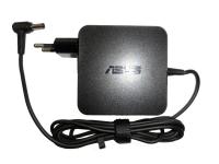 Блок Питания Asus 19V 3.42A 65W 5.5*2.5 Boxy Original (ADP-65DW B )