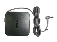 Блок Питания Asus 19V 4.74A 90W 4.5*3.0 Boxy Original (ADP-90YD B )