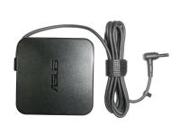Блок Питания Asus 19V 4.74A 90W 5.5*2.5 Boxy Original (ADP-90YD B )