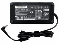 Блок Питания Asus 19.5V 7.7A 150W 5.5*2.5 Original
