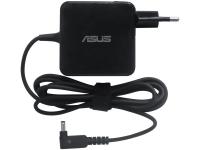 Блок Питания Asus 19V 1.75A 33W 4.0*1.35 Boxy Original