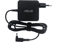 Блок Питания Asus 19V 2.37A 45W 3.0*1.0 Boxy Original