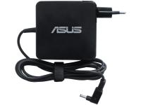 Блок Питания Asus 19V 3.42A 65W 4.0*1.35 Boxy Original