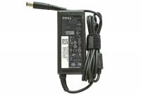 Блок Питания Dell 19.5V 3.34A 65W 7.4*5.0 (PA-12 )