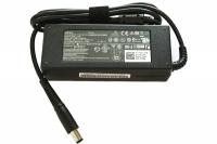 Блок Питания Dell 19.5V 4.62A 90W 7.4*5.0 pin (PA-10 )