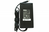 Блок Питания Dell 19.5V 7.7A 150W 7.4*5.0 pin (PA-15 )