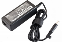 Блок Питания HP 18.5V 3.5A 65W 7.4*5.0 pin (384019-002 )