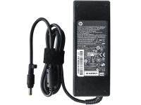 Блок Питания HP 19V 4.74A 90W 4.8*1.7 (393955-001 )