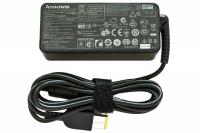 Блок Питания Lenovo 20V 2,25A 45W USB Square pin (ADLX45NCC2A )