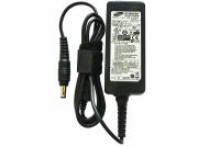 Блок Питания Samsung 19V 2.1A 40W 5.5*3.0 pin (CPA-40-012A )