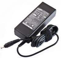 Блок Питания Samsung 19V 4.74A 90W 5.5*3.0 pin (AD-90-19 S )