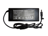 Блок Питания для Samsung 19V 4.74A 90W 5.0*3.0 OEM (VGP-AC19V10 )