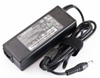 Блок Питания Toshiba 19V 3.95A 75W 5.5*2.5 (PA3468U-1ACA )