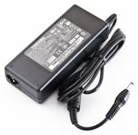 Блок Питания Toshiba 19V 4.74A 90W 5.5*2.5 (PA3516E-1ACA )