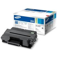 Картридж Samsung SCX-5637FR/ ML-3710D/ 3710ND (MLT-D205E)