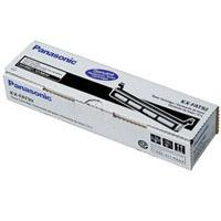 Тонер-картридж PANASONIC KX-FAT92A (KX-FAT92A7)