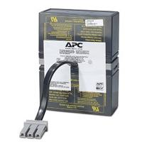 Батарея к ИБП Replacement Battery Cartridge #32 APC (RBC32)