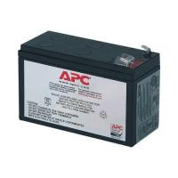 Батарея к ИБП Replacement Battery Cartridge #2 APC (RBC2)