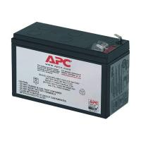 Батарея к ИБП Replacement Battery Cartridge #17 APC (RBC17)